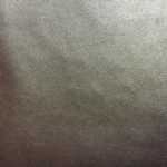 иск.кожа-стрейч коричневая750 руб за 1 м