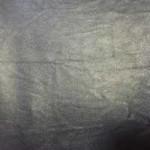 иск.кожа-стрейч синяя750 руб за 1 м