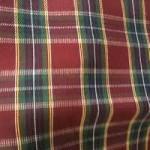 шотландка  1178.4590 руб. за 1 м