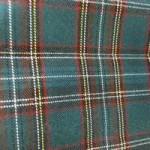шотландка 1178.5590 руб. за 1 м