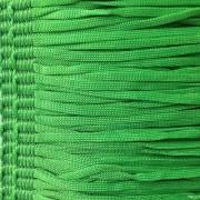Green 25cm 650-00_thumb