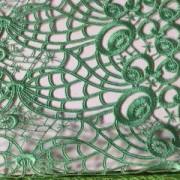 Green-2_thumb