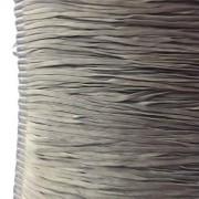 Grey 25cm 650-00_thumb