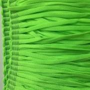Lime 25cm 650-00_thumb