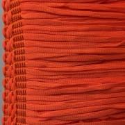 Orange 25cm 650-00_thumb