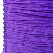 Purple 25см 650-00_thumb