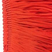 Red 25cm 650-00_thumb