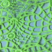 Tropic-Lime-2_thumb
