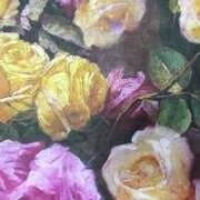 isk.kozha-print-rozy