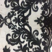 вышивка бисером цвет черный арт 800 4700-00_thumb