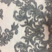 вышивка бисером цвет серый арт 800 4700-00_thumb