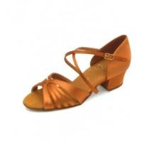 Бальная обувь - девочки