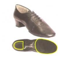 Бальная обувь - мальчики