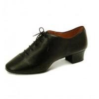 Бальная обувь - мужская