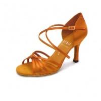 Бальная обувь - женская